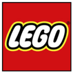 LEGO South Africa Education