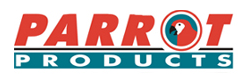 Parrot Products South Africa