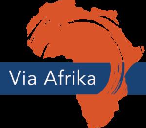 ViaAfrika